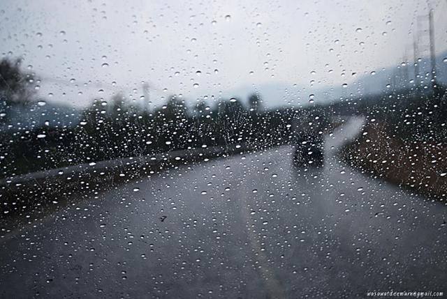 Large_rainontheglass