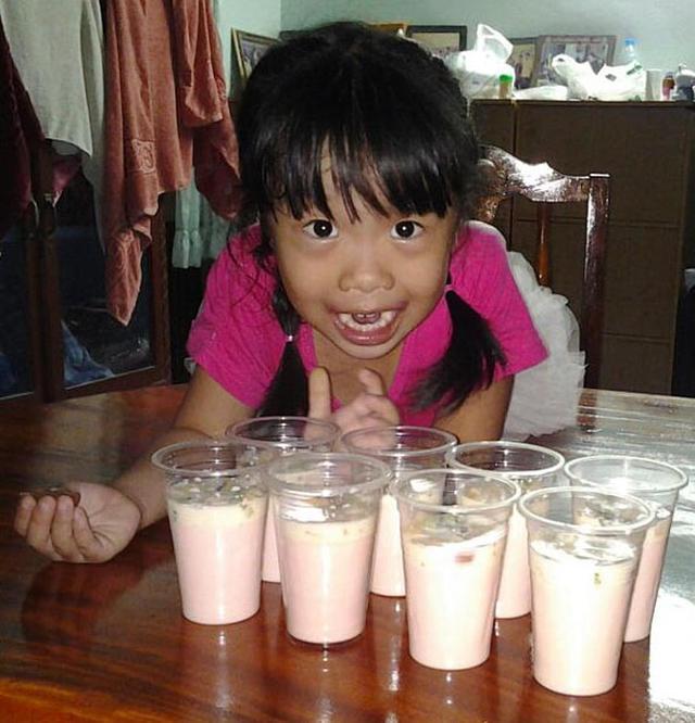 Large_milk3