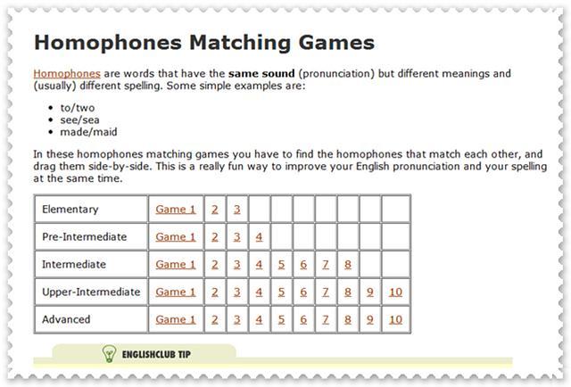 Large_homophonegames